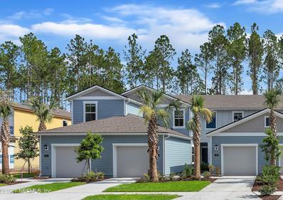 St Augustine, FL home for sale located at 192 Coastline Way, St Augustine, FL 32092