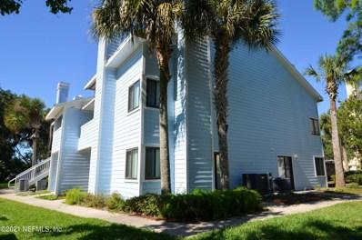 100 Fairway Park Blvd UNIT 1507, Ponte Vedra Beach, FL 32082 - #: 1138290