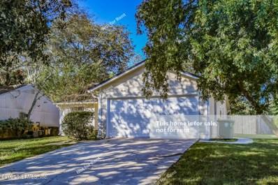 12664 Beaubien Rd, Jacksonville, FL 32258 - #: 1138307