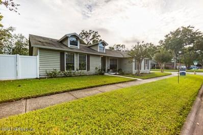 Jacksonville, FL home for sale located at 7840 Bridgeview Pl, Jacksonville, FL 32216