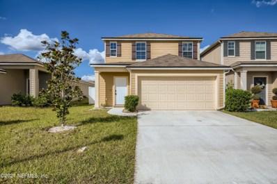 Jacksonville, FL home for sale located at 8619 Dylan Michael Dr, Jacksonville, FL 32210