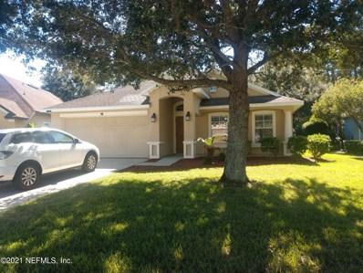 Jacksonville, FL home for sale located at 13174 Tom Morris Dr, Jacksonville, FL 32224