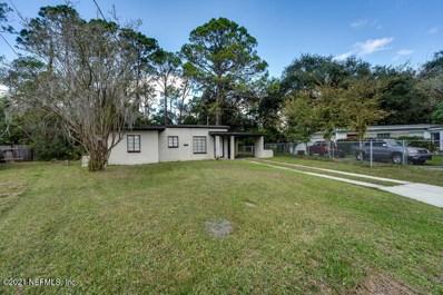 Jacksonville, FL home for sale located at 5273 Pennant Dr, Jacksonville, FL 32244