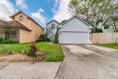 Jacksonville, FL home for sale located at 3020 Lantana Lakes Dr E, Jacksonville, FL 32246