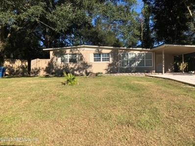 Jacksonville, FL home for sale located at 1359 Domas Dr, Jacksonville, FL 32211