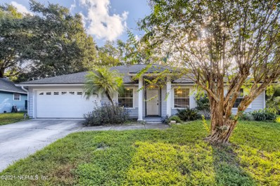 Jacksonville, FL home for sale located at 1021 Nesting Swallow Dr, Jacksonville, FL 32225