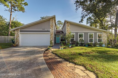 Jacksonville, FL home for sale located at 12825 Ridgemore Ln, Jacksonville, FL 32258