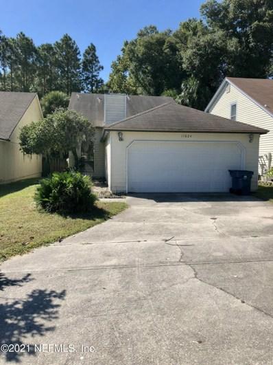 Jacksonville, FL home for sale located at 11824 Valley Garden Dr, Jacksonville, FL 32225