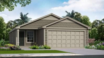3285 Little Fawn Ln, Green Cove Springs, FL 32043 - #: 1138400