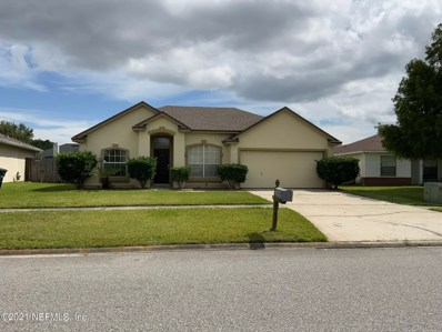 Jacksonville, FL home for sale located at 1898 Willesdon Dr W, Jacksonville, FL 32246