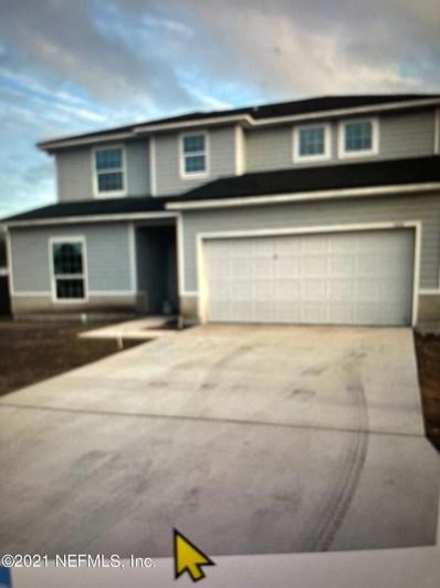 Jacksonville, FL home for sale located at 11546 St Josephs Rd, Jacksonville, FL 32223