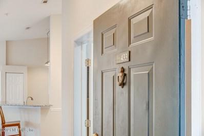 Jacksonville, FL home for sale located at 13810 N Sutton Park Dr UNIT 433, Jacksonville, FL 32224