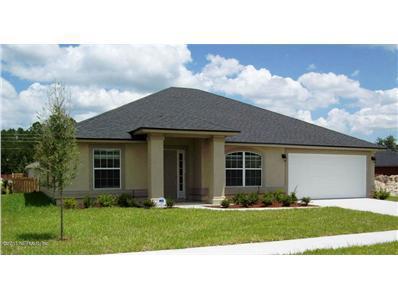 10815 Linwood Hills Dr, Jacksonville, FL 32222 - MLS#: 541684