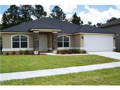 10930 E Stanton Hills Dr, Jacksonville, FL 32222 - MLS#: 541686