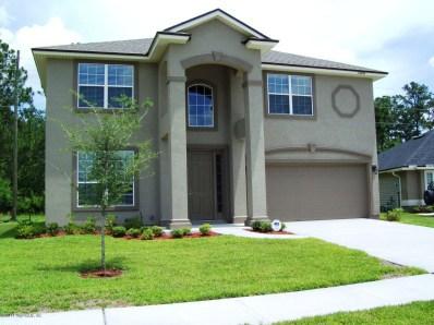10936 E Stanton Hills Dr, Jacksonville, FL 32222 - MLS#: 544887