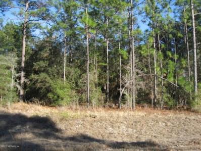 Alameda Way, Keystone Heights, FL 32656 - #: 567621