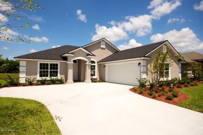 112 Savanna Preserve Ct, St Augustine, FL 32095 - MLS#: 592739
