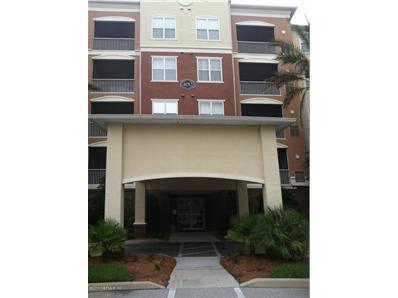 4480 Deerwood Lake Pl UNIT 432, Jacksonville, FL 32216 - MLS#: 594656