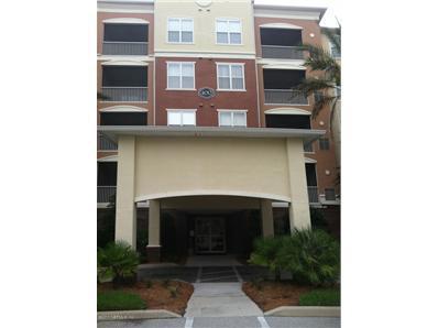 4480 Deerwood Lake Pl UNIT 432, Jacksonville, FL 32216 - MLS#: 594656