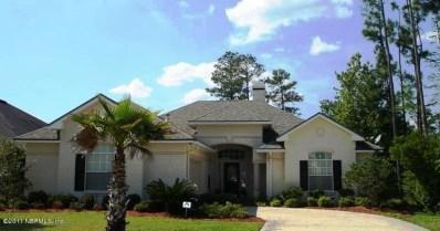 1116 Sandlake Rd, St Augustine, FL 32092 - MLS#: 602220