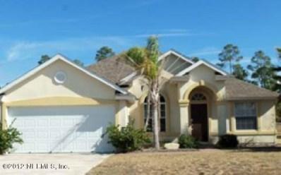 96180 Piedmont Dr, Fernandina Beach, FL 32034 - MLS#: 612800