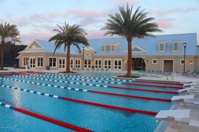 606 Coastal Oak Ln UNIT LOT 143, Atlantic Beach, FL 32233 - #: 706266