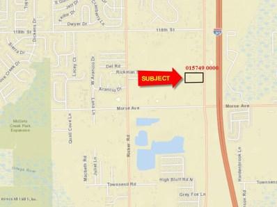 6664 Firestone Rd, Jacksonville, FL 32244 - #: 741927