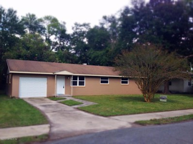 5059 Alpha, Jacksonville, FL 32205 - MLS#: 744099