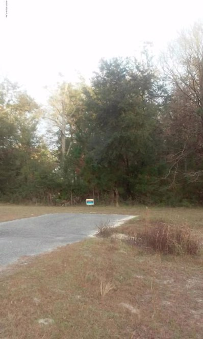 Lake City, FL home for sale located at 123 Commander Row, Lake City, FL 32025