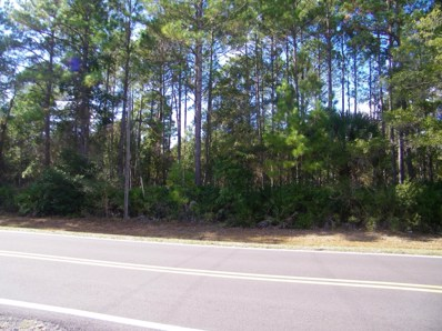 Yulee, FL home for sale located at  0 Blackrock Rd, Yulee, FL 32097