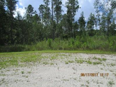 0 Mitigation, Callahan, FL 32011 - #: 751422