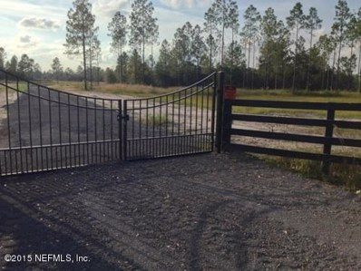 Lot 4 Brady Acres Trl, Jacksonville, FL 32234 - #: 772278