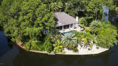 12437 Old Still Ct, Ponte Vedra Beach, FL 32082 - #: 788329