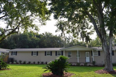 5847 Catoma, Jacksonville, FL 32244 - MLS#: 788597