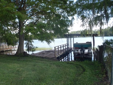 121 Twin Lake Grove Dr UNIT 9071, Interlachen, FL 32148 - #: 791911