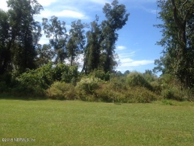 Lake City, FL home for sale located at Metes Bounds, Lake City, FL 32025