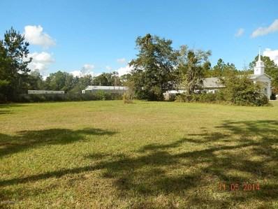 Fleming St, Fleming Island, FL 32003 - #: 800270