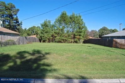 452 Vermont Ave, Green Cove Springs, FL 32043 - MLS#: 800708