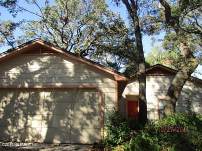 Atlantic Beach, FL home for sale located at 1908 Sea Oats Dr, Atlantic Beach, FL 32233
