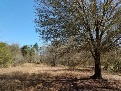 0 Forest Trail Rd, Jacksonville, FL 32234 - #: 803353