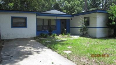 2327 Looking Glass Ln, Jacksonville, FL 32210 - #: 804900