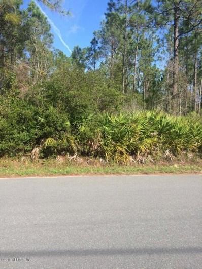 Hattie Nolan Rd, Middleburg, FL 32068 - #: 807287