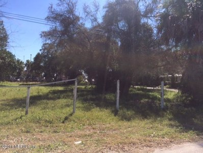 Jacksonville Beach, FL home for sale located at  0 S 11TH St, Jacksonville Beach, FL 32250