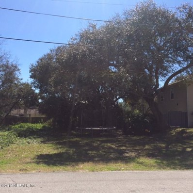 Jacksonville Beach, FL home for sale located at 0 S 6TH Ave S, Jacksonville Beach, FL 32250