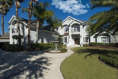 4581 E Glen Kernan Pkwy, Jacksonville, FL 32224 - #: 812499