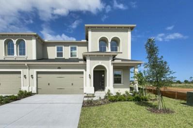 15047 Venosa Cir, Jacksonville, FL 32258 - #: 815690
