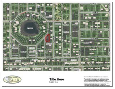 119 Trout Lake Cir, Interlachen, FL 32148 - MLS#: 815775
