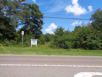 Yulee, FL home for sale located at 86201 Silent Brook Trl, Yulee, FL 32097