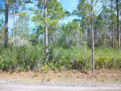Huntington Ct, Middleburg, FL 32068 - #: 818058
