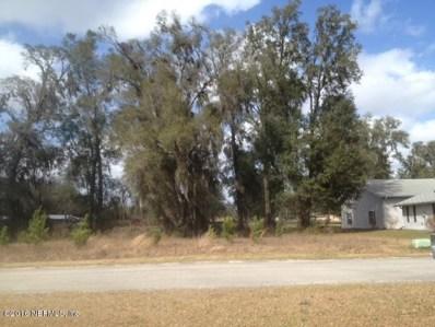 Lake City, FL home for sale located at Bonanza Ct SW, Lake City, FL 32025